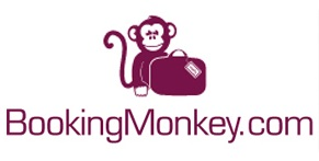 coches de alquiler booking monkey